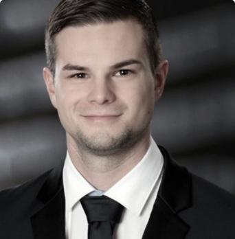 Lange Christoph